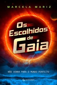 GAIA_CAPA_100314_ALTA
